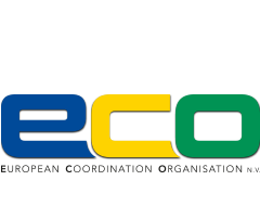 Logo Eco nv